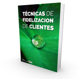 ebook trnas