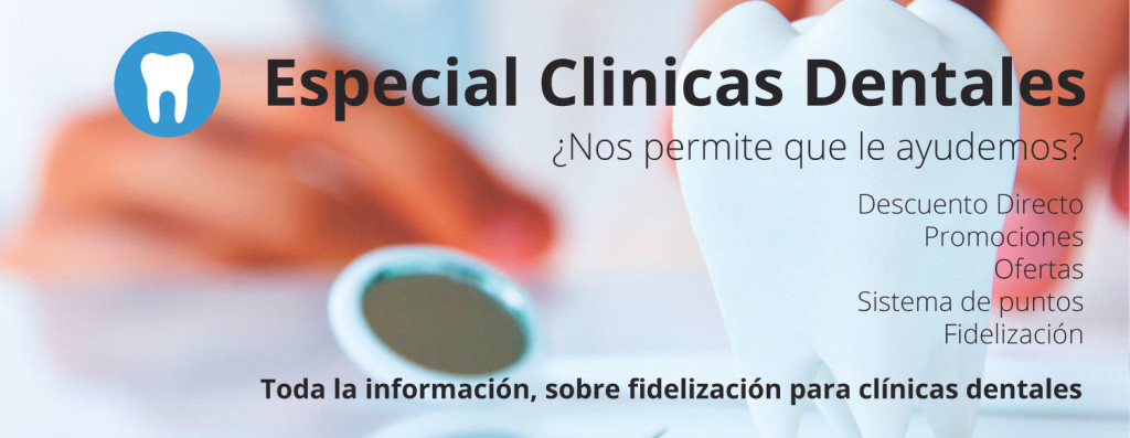 Banner clinicas dentales