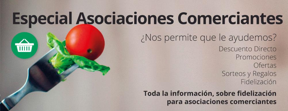 Banner asociaciones comerciantes