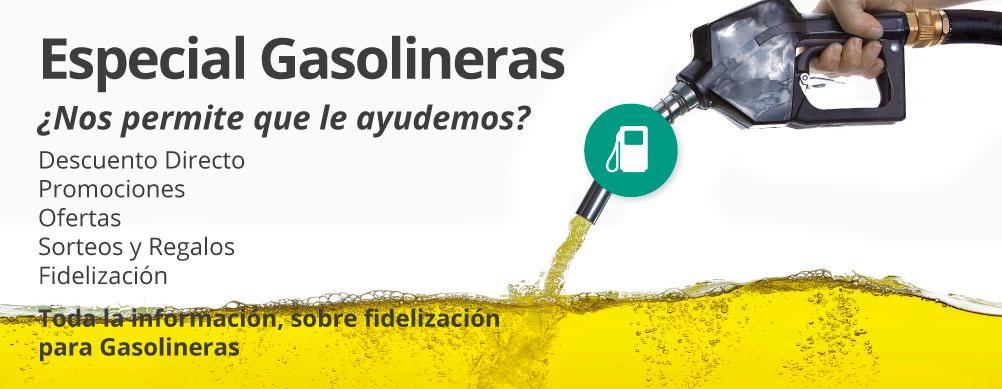 banner gasolinera